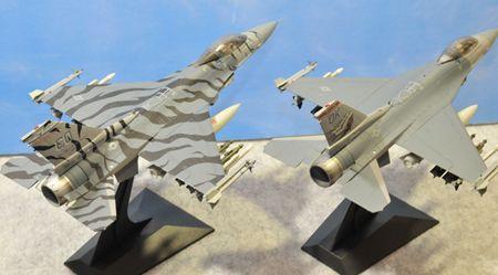 4-3 F16_R