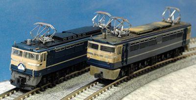 4 古いEF65_R