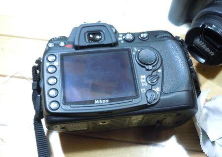 1-5カメラ_R