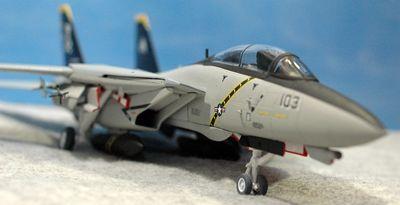 12 F-14 VF-103_R