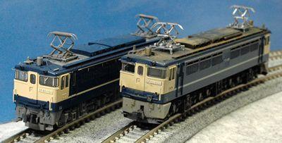 4 古いEF65 1000_R
