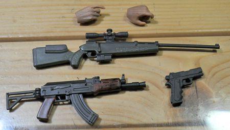 2-4 銃火器_R