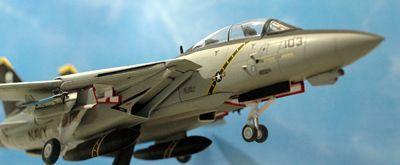 64 F-14 VF-103_R