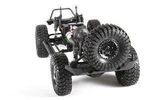 ax90028_scx10_jeep_rtr_chassis_15_800x533.jpg