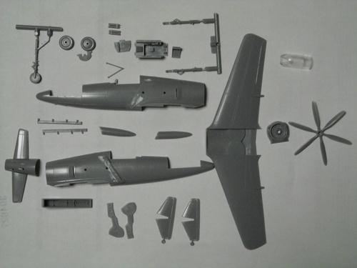 DSCN0271