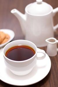 C777_coffeetokukki-500