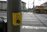 歩行者ボタン