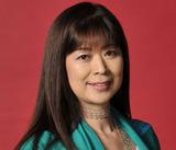 ogawamoko