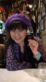 オマケのポートワイン