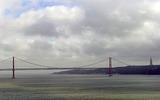 4月25日橋とキリスト