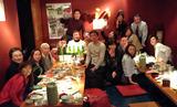 2013-1-9新酒の会集合