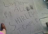 ShirlyTemple
