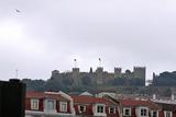 昼のサン・ジョルジェ城