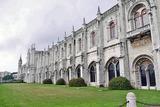 ジェロニモス修道院2