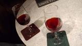 ポトワイングラス