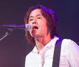 sakamotosatoru