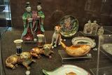 東洋系陶器