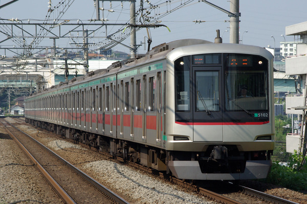 Tokyu-5000-3