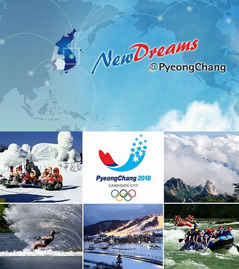 pyeongchang-jpn-1