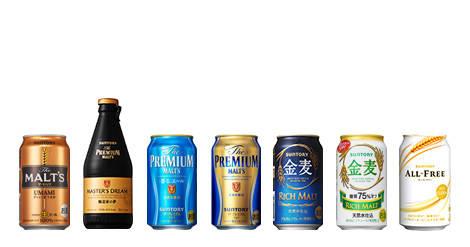 beer_170705