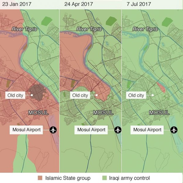_96856583_mosul_city_before_and_after_624