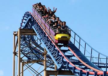 thrill08-slide-img_01
