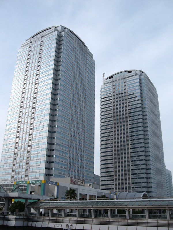 WBG_Building_Makuhari_2