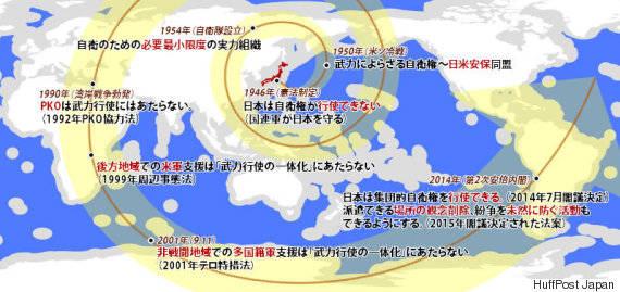 o-JAPANSECURITYBILLS-570