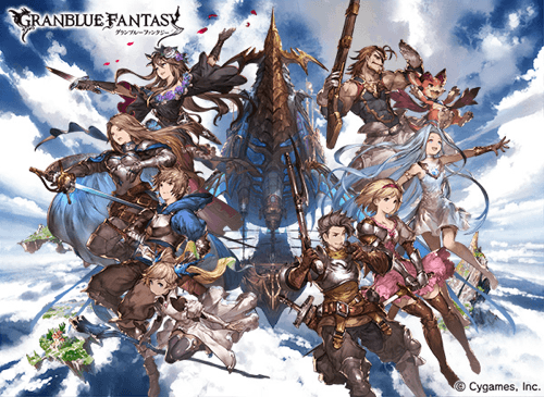 20150917_granbluefantasy_tv_01