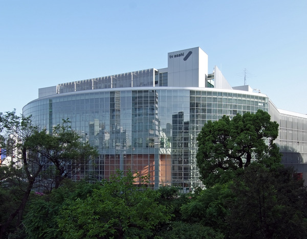 TV_Asahi_Headquarters_2010