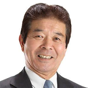 nakano_masashi