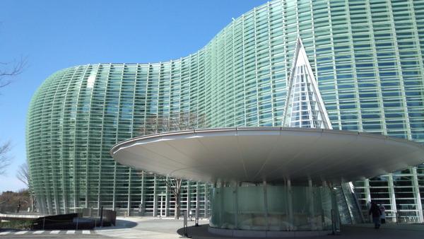 keikonoryokouki-2013-02-22T19-03-14-2