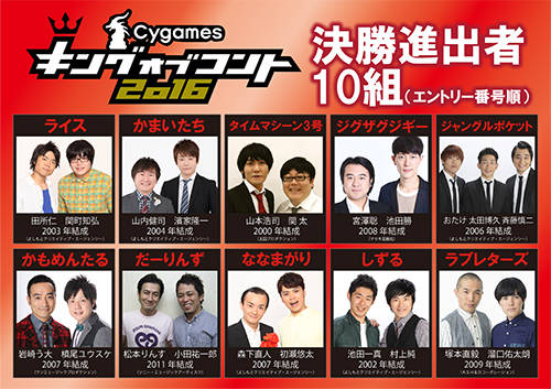 2016finalist10
