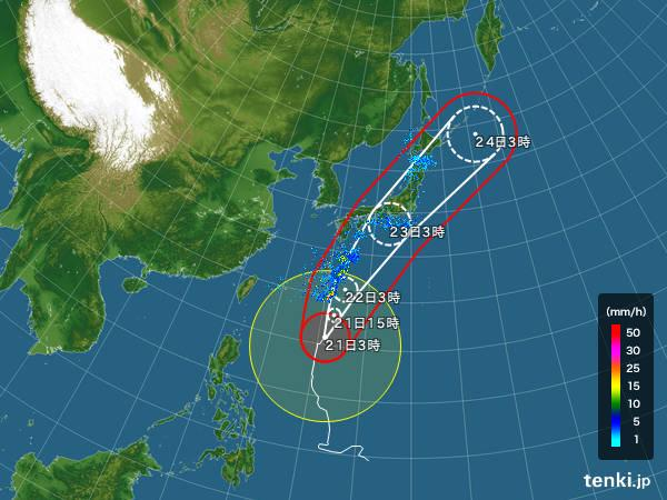japan_wide_2017-10-21-03-00-00-large-radar