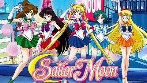 sailor-moon-season-1-promo-art_1200x1200
