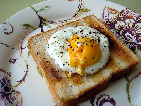 poached-egg-microwave