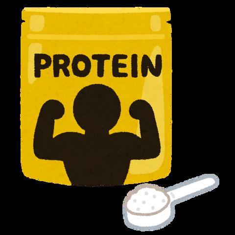 sports_protein