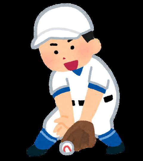 baseball_goro