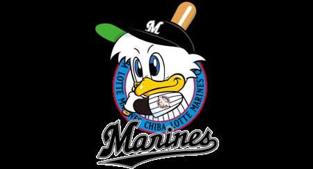 mariners_eye