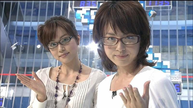 本田朋子の画像 p1_39