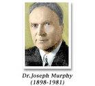 ジョセフ・マーフィー博士