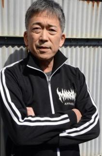 末期がんのAV男優 沢木和也さん死去 54歳 自叙伝29日出版