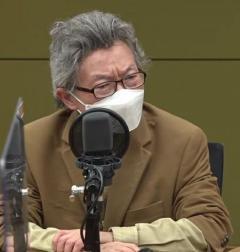 ソウル大名誉教授、福島原発汚染水について「日本がビールにして飲めば解決」と発言=韓国