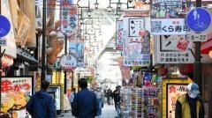 大阪府 2度目の「医療非常事態宣言」発出を決定
