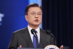 脱・脱日本依存? 韓国自治体が日本の半導体材料メーカー誘致に舵を切っている