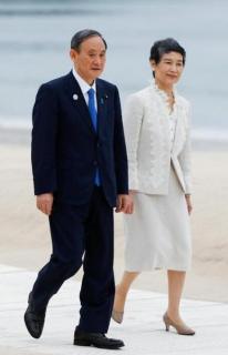 【東京五輪】「アルマゲドンは後に来る」「カネ回収のための開催は許しがたい」海外で止まぬ批判