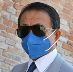 「河野太郎首相だけは絶対に阻止すべし」自民党の実力者4Aが密約を交わした残念すぎる理由