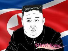 北朝鮮、東京五輪「参加しない」