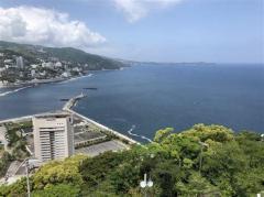 【東京で暮らすのをやめてみた】40歳男子が熱海に「移住してよかった」5つのこと