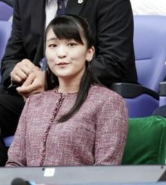 小室圭さん・眞子さまの結婚問題、宮内庁・官邸がいよいよ「解決」のため動き始めた…!